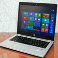 Eva Sành điệu - 5 laptop tốt nhất của HP