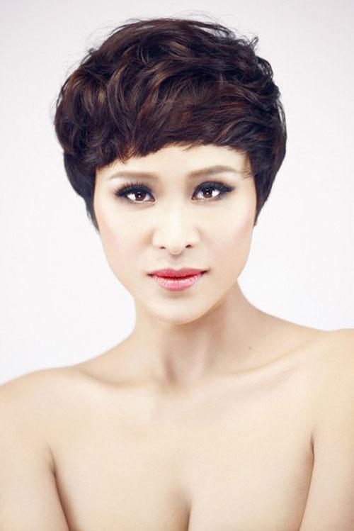 2014: top 8 my nhan tuoi ngo xinh dep cua vbiz - 1