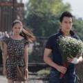 Đi đâu - Xem gì - Phim Việt đổ bộ màn ảnh nhỏ đầu năm 2014