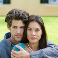 Eva tám - Chuyện vợ chồng 8x Việt – Mỹ của tôi