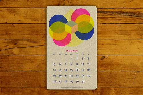 10 mau lich thoi trang cho nha dep 2014 - 9