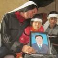 Tin tức - 3 lao động chui tử vong ở Nga: Tan mộng đổi đời