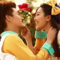 Tình yêu - Giới tính - Vận mệnh tình yêu năm 2014
