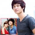 """Làng sao - Huỳnh Anh: """"Tôi trầm cảm khi chia tay Kỳ Hân"""""""