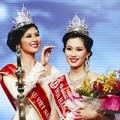 Thời trang - Không tổ chức Hoa hậu Việt Nam 2014?