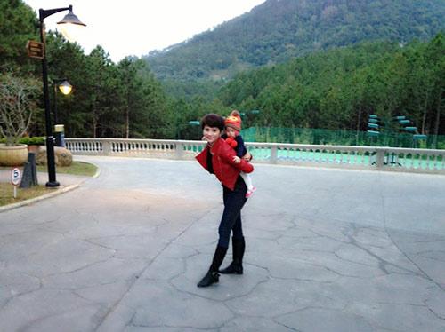 chong vu thu phuong yeu chieu con hon vo - 2