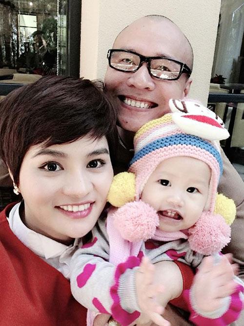 chong vu thu phuong yeu chieu con hon vo - 4