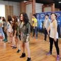 """Làng sao - Top 12 Vietnam Idol khổ luyện để """"bùng nổ"""""""