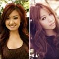 Làm đẹp - 2 cô gái gốc Việt nổi tiếng nhờ dạy make-up