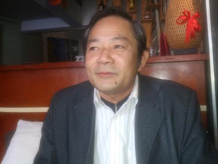 vu em trai cat chan chi: chuyen gia khong soc - 2