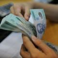 Tin tức - TP.HCM: Thưởng Tết cao nhất hơn 700 triệu đồng