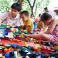 Tin tức - Đồ chơi Trung Quốc: Biết nguy hiểm vẫn phải mua