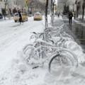 Tin tức - Mỹ: 15 người thiệt mạng vì bão tuyết