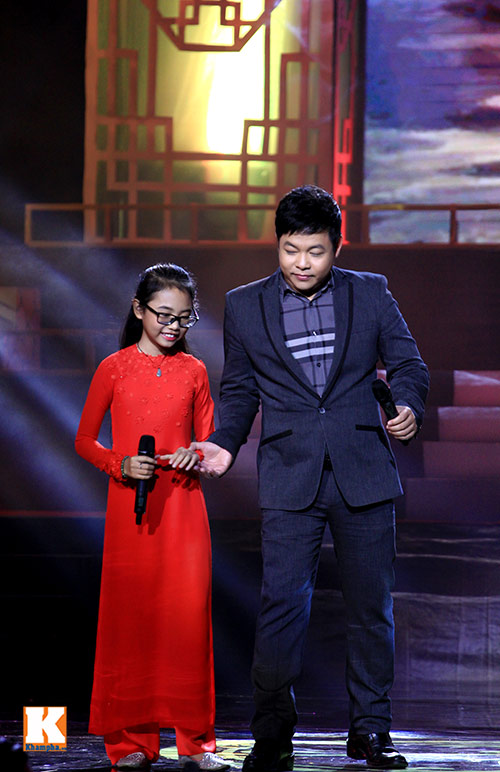 'lim' di vi nghe my chi song ca cung quang le - 1