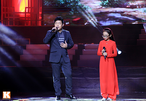 'lim' di vi nghe my chi song ca cung quang le - 2
