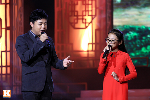 'lim' di vi nghe my chi song ca cung quang le - 3