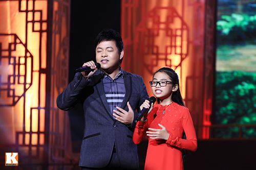 'lim' di vi nghe my chi song ca cung quang le - 4