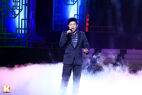 'lim' di vi nghe my chi song ca cung quang le - 9
