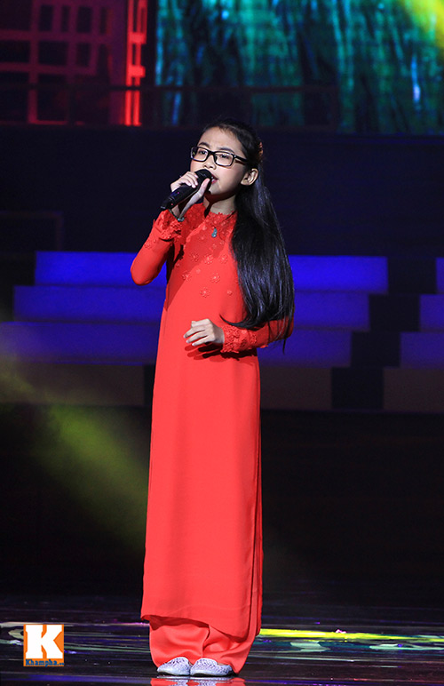 'lim' di vi nghe my chi song ca cung quang le - 5