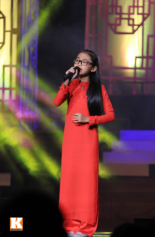 'lim' di vi nghe my chi song ca cung quang le - 6