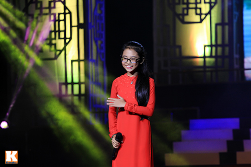 'lim' di vi nghe my chi song ca cung quang le - 7