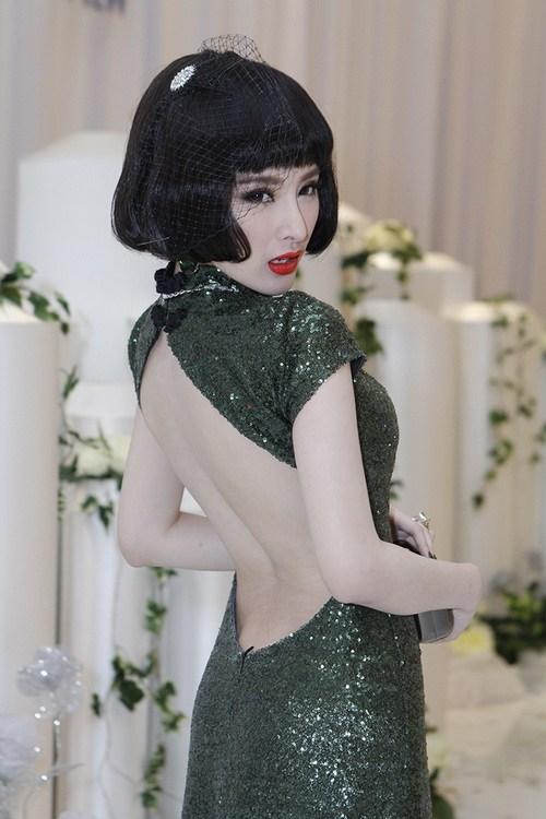 angela phuong trinh dep hon pham bang bang - 11