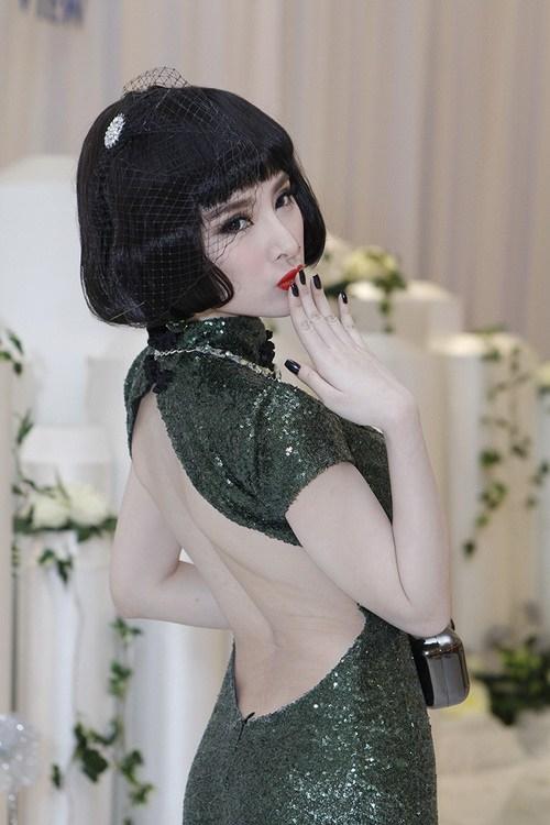 angela phuong trinh dep hon pham bang bang - 13