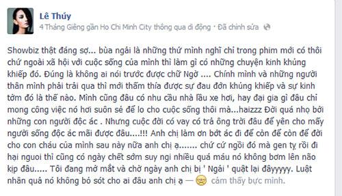"""thay tro"" do manh cuong bi choi ngai? - 4"