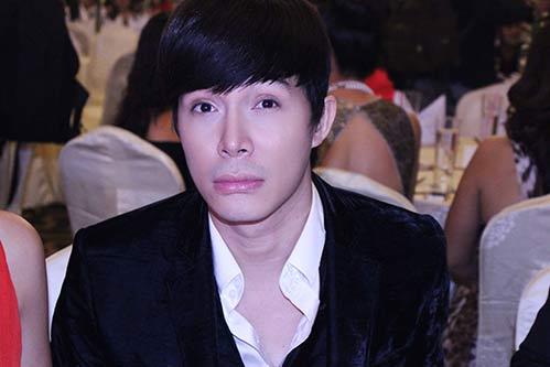 """nathan lee: """"vui vi duoc la chong ho phuong mai"""" - 3"""