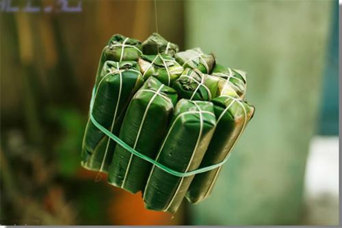 5 mon nem thinh viet khong the bo qua - 8