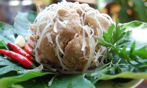 5 mon nem thinh viet khong the bo qua - 3