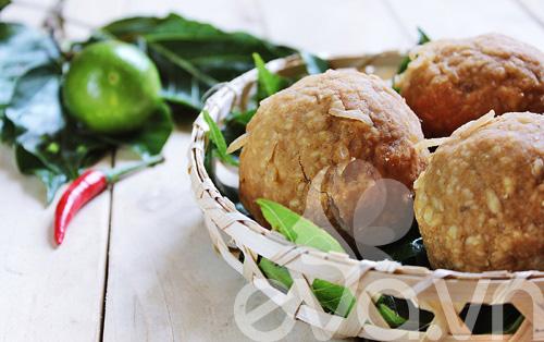 5 mon nem thinh viet khong the bo qua - 5