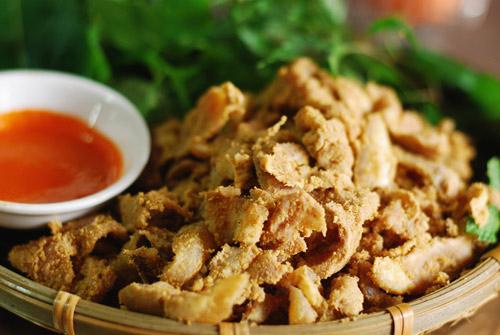 5 mon nem thinh viet khong the bo qua - 1