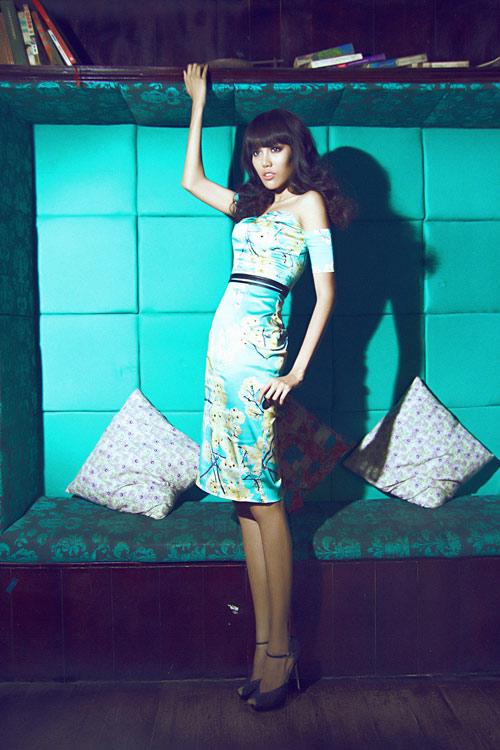 "top 4 ""chan dai"" hua hen bung no 2014 - 3"