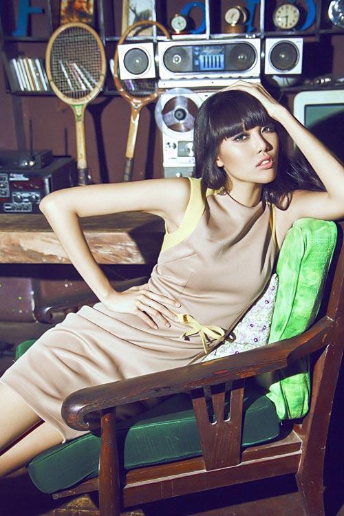 "top 4 ""chan dai"" hua hen bung no 2014 - 4"