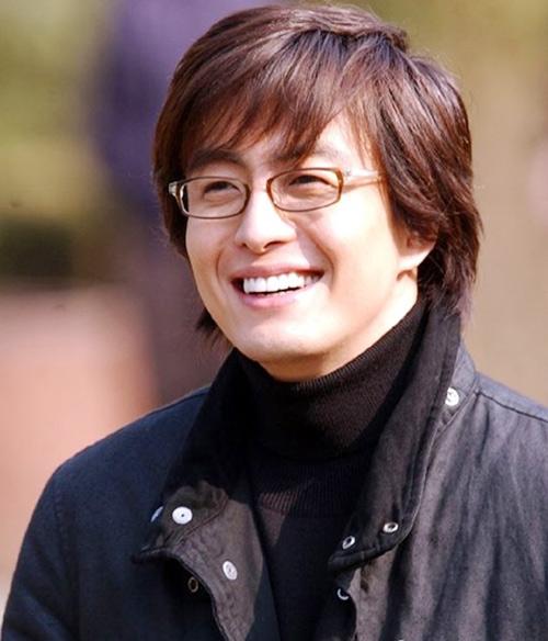 bae yong joon phu nhan ket hon vao thang 4 - 2