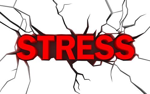 stress lam ban xau hon ban tuong - 2