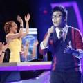 Làng sao - VN Idol: Giọng ca 18 tuổi khiến BGK chết lặng