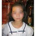 Tin tức - Bé gái tử vong sau trận đòn tra tấn của bố