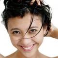 Làm đẹp - Dầu gội đầu có nguy cơ gây tăng cân