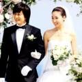 Làng sao - Bae Yong Joon phủ nhận kết hôn vào tháng 4
