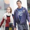 Emma Watson đã chia tay con trai triệu phú