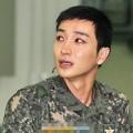 Làng sao - Sao Hàn chia buồn trước nỗi đau của Leeteuk