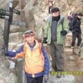 Bức thư cảm động bố Lee Teuk gửi con trai
