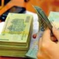Mua sắm - Giá cả - Báo cáo ảo về lương thưởng tại TP.HCM