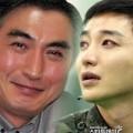 """Làng sao - """"Loạn"""" thông tin bố Leeteuk tự tử vì trầm cảm"""