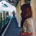 Eva Yêu - Chẳng còn gì để tha thứ cho nhau