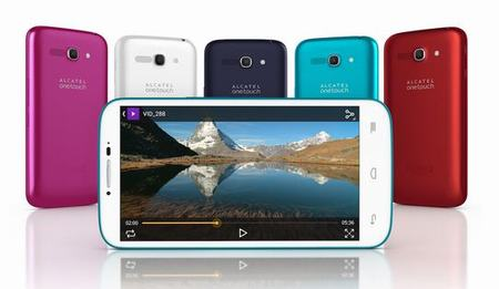 alcatel ra mat bo tu smartphone va may tinh bang - 2
