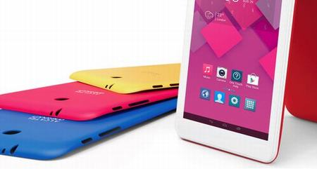 alcatel ra mat bo tu smartphone va may tinh bang - 4
