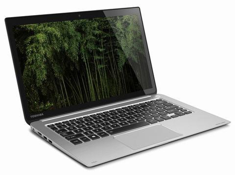 toshiba do bo ces voi dan laptop 4k sieu net - 3